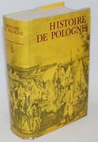 Histoire de Pologne