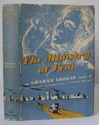 The Viking Press, 1943, 1943. 1st Edition. Hardcover. Dust Jacket Included. Published in New York by...