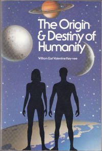 image of Origin and Destiny of Humanity