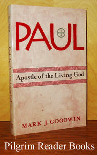 Paul, Apostle of the Living God: Kerygma and Conversion in 2 Corinthians.