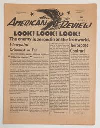 American Review. No. 10