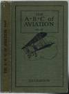 View Image 1 of 2 for The A-B-C of Aviation Inventory #452458