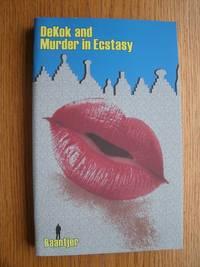 Dekok and Murder in Ecstacy