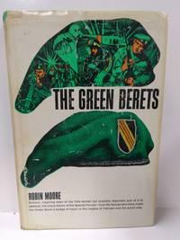 The Green Berets.