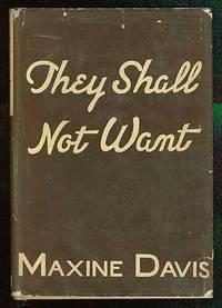 New York: Macmillan, 1937. Hardcover. Near Fine/Good. First edition. Near fine in a very good minus ...