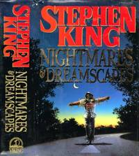 image of Nightmares & Dreamscapes