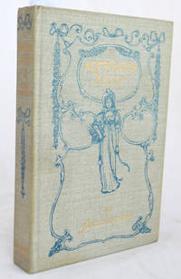 Northanger Abbey by Jane Austen - Hardcover - 1904 - from E C Books and Biblio.com