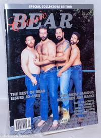image of Classic Bear Magazine: special collector's edition, February 1996