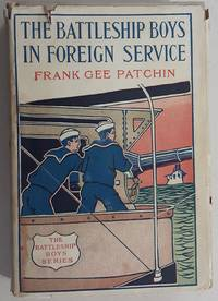 image of The Battleship Boys in Foreign Service