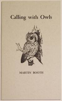 CALLING WITH OWLS