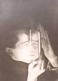 A. Braun
