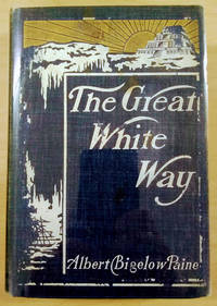 image of The Great White Way