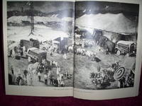 The Circus Book by ed.Rupert Croft-Cooke - Hardcover - n.d - from R. E. Coomber  (SKU: 2705)