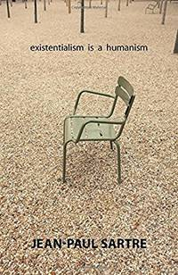 Existentialism is a humanism including, A commentary on the stranger