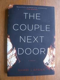 image of The Couple Next Door