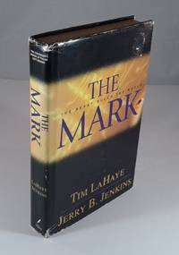 """""""The Mark"""""""
