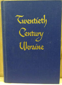 Twentieth-Century Ukraine