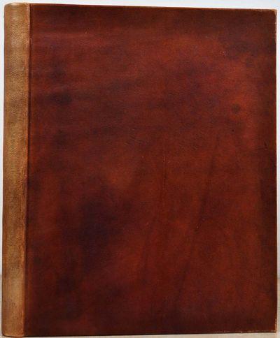 Vitoduri Helvetorum (Winterthur) Prostat: Henric Steiner et Socios, 1789. Book. Very good+ condition...