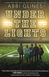 image of Under the Lights