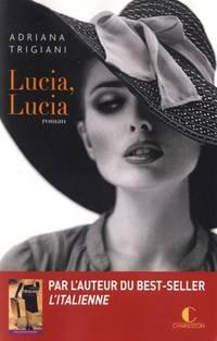 image of Lucia  Lucia