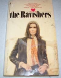 The Ravishers: A Novel