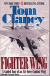 image of Fighter Wing: A Guided Tour of an Air Force Combat Wing