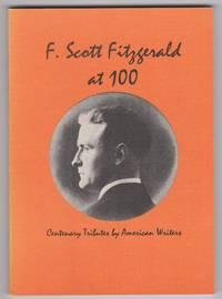 F. Scott Fitzgerald at 100