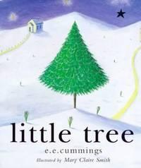 image of Little Tree