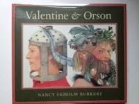 Valentine & Orson