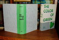 The Color of Green