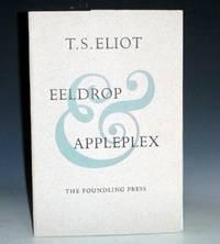 image of Eeldrop and Appleplex