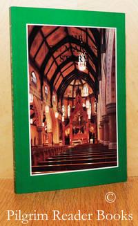 image of The St. Mark's Story: Roman Catholic Church of St. Mark the Evangelist.  Prescott, Ontario.
