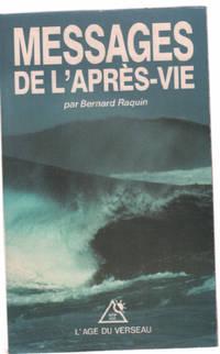 image of Messages de l'après vie