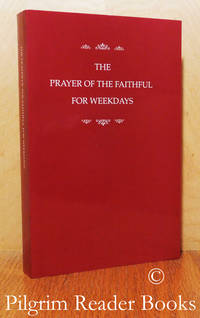 image of The Prayer of the Faithful for Weekdays; A Resource Book.