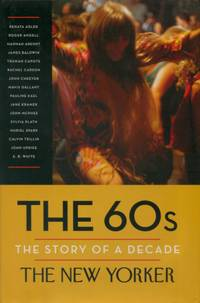 image of The 60s, The Story of a Decade