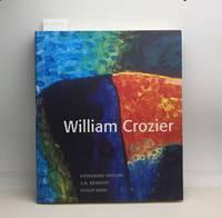 WILLIAM CROZIER