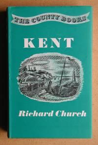 image of Kent.