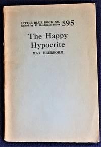 image of The Happy Hypocrite