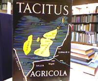 Das Leben des Iulius Agricola (Schriften und Quellen der Alten Welt, Bd. 8). Lateinisch und...