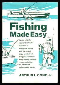 image of FISHING MADE EASY