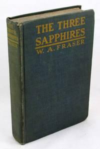 The Three Sapphires