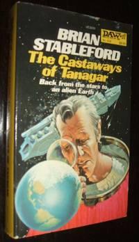 image of The Castaways of Tanagar