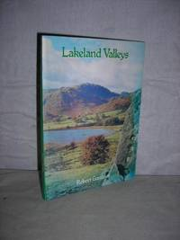 Lakeland Valleys