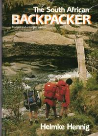 image of THE SOUTH AFRICAN BACKPACKER