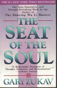 image of Seat Of The Soul