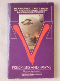 V: Prisoners and Pawns