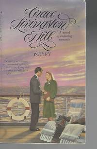 Kerry (Grace Livingston Hill)