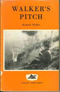 WALKER'S PITCH