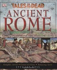 TALES OF THE DEAD.  ANCIENT ROME