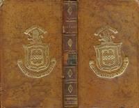 Dictionnaire Philosophique. Tome Douzieme. Orgueil - Quete. Édition Stéréotype